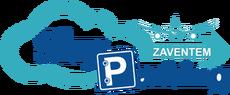 Alle 2 SkyParking kortingscodes geldig in augustus 2019