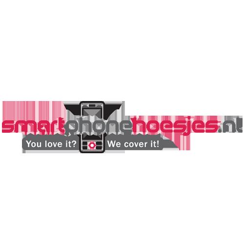 Alle 3 Smartphonehoesjes.nl kortingscodes geldig in juli 2019