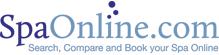Alle 3 SpaOnline.com kortingscodes geldig in juli 2019
