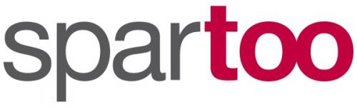 Alle 5 Spartoo kortingscodes geldig in juni 2019
