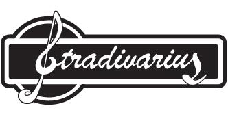 Alle 4 Stradivarius kortingscodes geldig in mei 2019