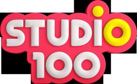 Alle 4 Studio 100 Webshop kortingscodes geldig in mei 2019