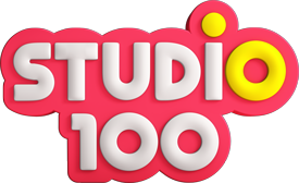 Alle 4 Studio 100 Webshop kortingscodes geldig in juli 2019