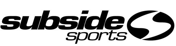 Alle 6 Subside Sports kortingscodes geldig in mei 2019