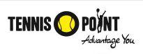 Alle 5 Tennis-Point kortingscodes geldig in mei 2019