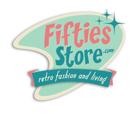 The Fifties Store