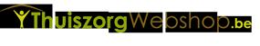 Alle 4 Thuiszorg Webshop kortingscodes geldig in mei 2019