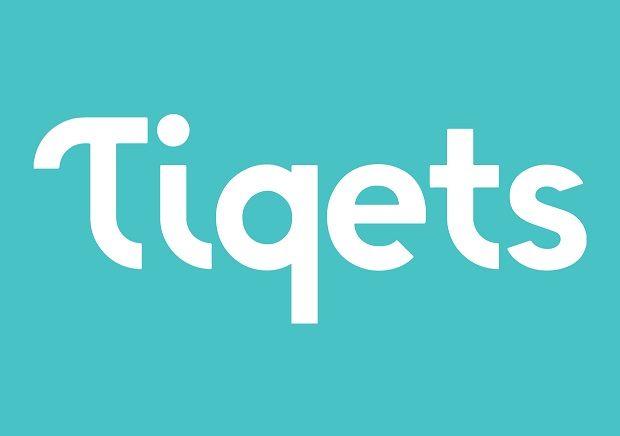 Alle 3 Tiqets kortingscodes geldig in juli 2019