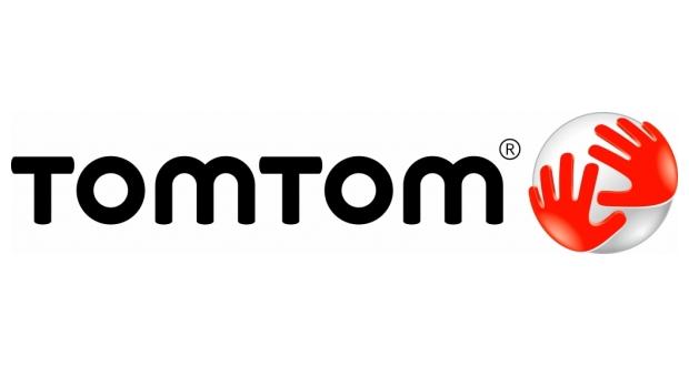 Tous les 3 codes promo TomTom valable en août 2019