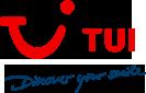 Alle 9 TUI kortingscodes geldig in mei 2019