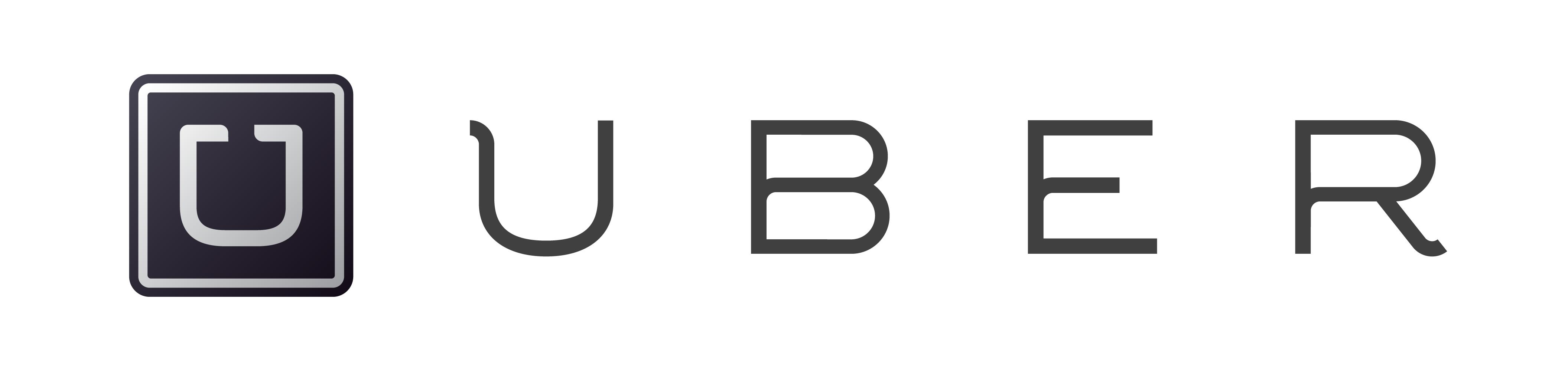 Alle 3 Uber kortingscodes geldig in mei 2019