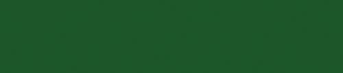 Alle 5 Van Arendonk kortingscodes geldig in mei 2019