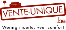 Vente-unique.be