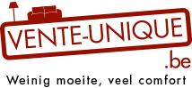 Alle 3 Vente-unique.be kortingscodes geldig in juli 2019