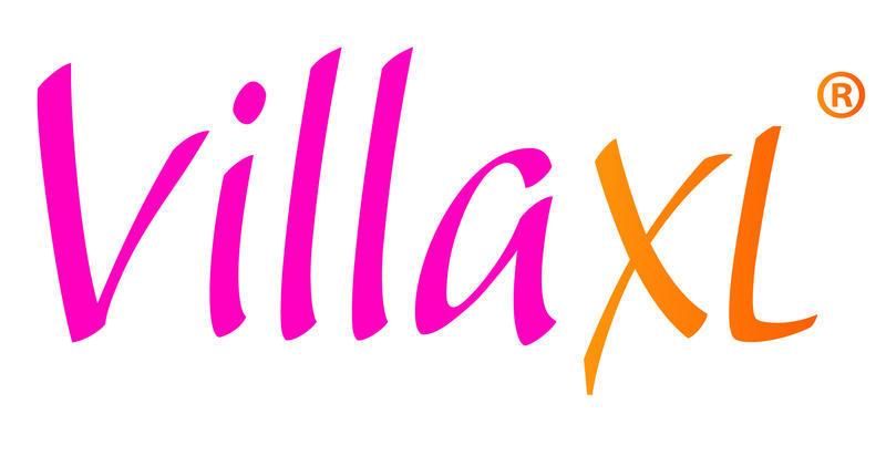 Alle 3 VillaXL kortingscodes geldig in juli 2019