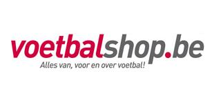 Alle 5 Voetbalshop kortingscodes geldig in juli 2019
