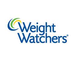 Alle 8 WeightWatchers kortingscodes geldig in juli 2019