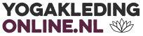 Alle 3 Yogakledingonline.nl kortingscodes geldig in juli 2019