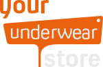 Yourunderwearstore.be