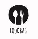 Tous les 5 codes promo Foodbag valable en août 2019