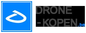 Drone-Kopen.be
