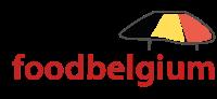 Alle 3 Foodbelgium kortingscodes geldig in juli 2019