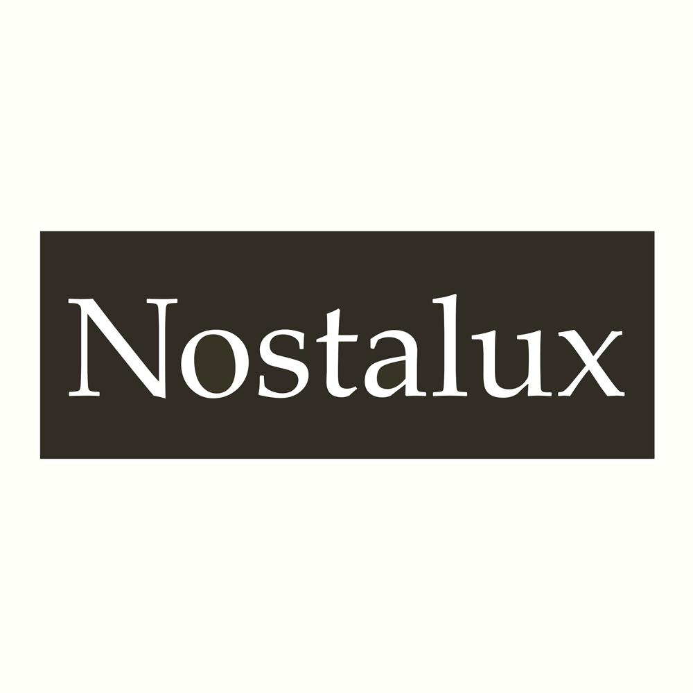 Alle 3 Nostalux kortingscodes geldig in juni 2019