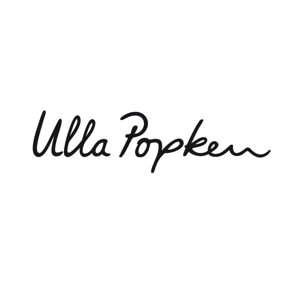 Tous les 4 codes promo Ulla Popken valable en juillet 2019
