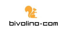 Bivolino