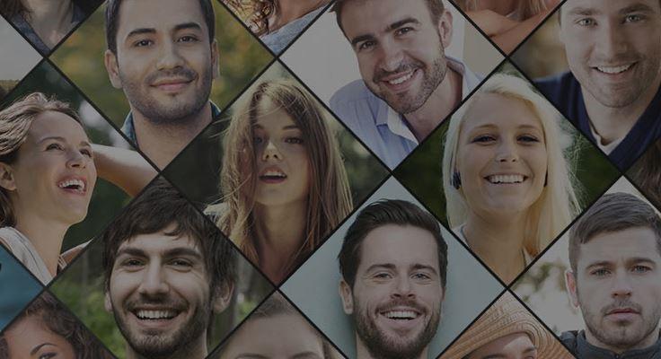 Des astuces pour augmenter vos chances de rencontres en ligne