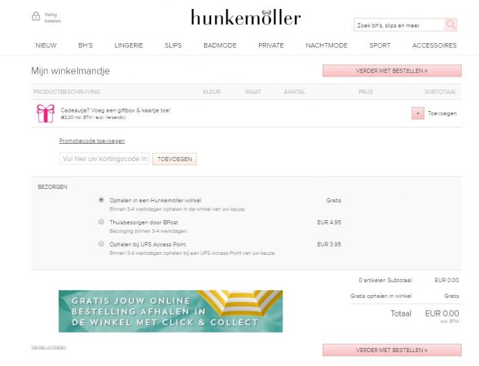 Screenshot HunkemC3B6ller